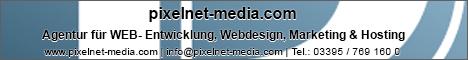 pixelnet-media.com